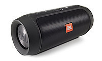 JBL Charge K3 колонка Bluetooth