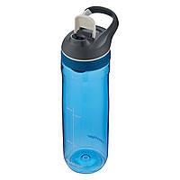 Бутылка для воды Contigo Cortland