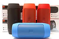 Bluetooth ( блютуз ) колонка портативная JBL W2 с MP3, USB и FM-pадио