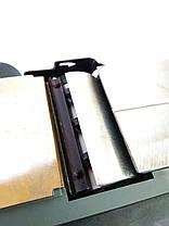 Рубанок Электромаш РЭ-1300, фото 2