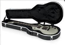 Кейс для электрогитары типа LesPaul GATOR GC-LPS, фото 2