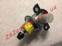 Регулятор давления топлива для металлической рампы Таврия Славута Россия заводской 2112-1160010-01