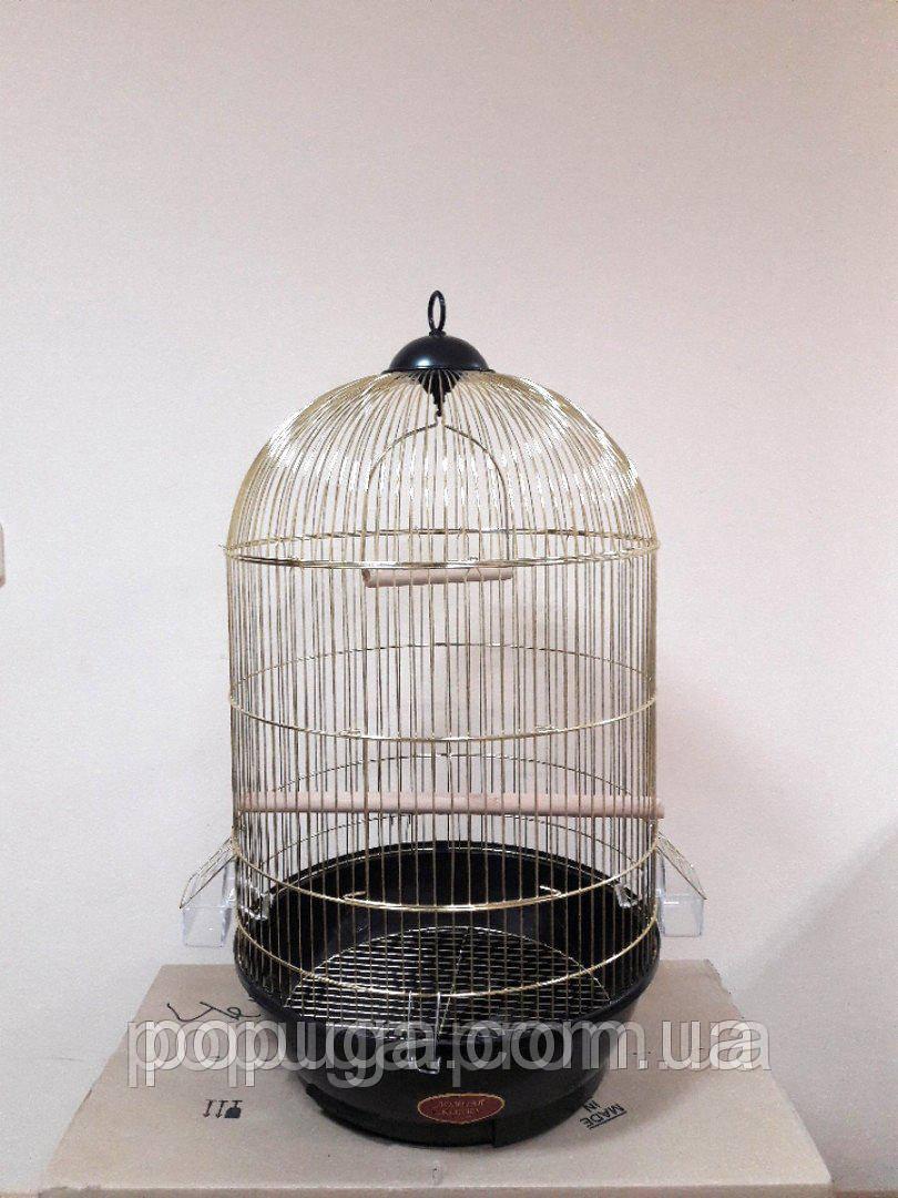 Клетка для попугая Diva 330