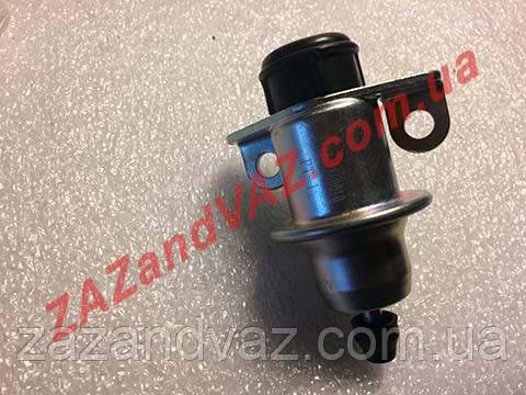 Регулятор давления топлива для металлической рампы Сенс Sens Россия заводской 2112-1160010-01