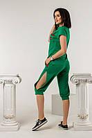 Костюм женский спортивный, костюм GUCCI с Пчёлкой. Разные цвета, размеры., фото 1