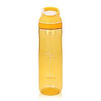 Бутылка для воды Contigo Cortland, фото 1