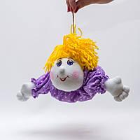 Кукла Домовой попик  ( для взрослых)