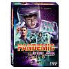 Пандемия: В лаборатории настольная игра, Pandemic: In the Lab для 2-4 игроков