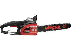 Цепная электрическая пила Vega VP-2150