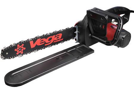 Цепная электрическая пила Vega VP-2150, фото 2