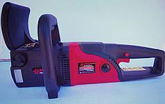 Цепная электрическая пила Vega VP-2200
