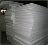 Поролон листової пінополіуретан меблевий 40мм(50*200)