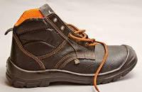 Ботинки Талан женские размер 38