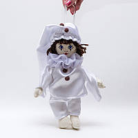 Кукла Vikamade Пъеро.( Шарнирная), фото 1