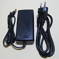 Блок питания CD-1203, 12В, 3А (настольный)