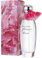 Женская парфюмерная вода Estee Lauder Pleasures Bloom (Эсте Лаудер Плеже Блум)
