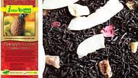 Чай 1002 ночь абрикос и манго
