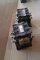 Магнитный пускатель ПМА-4100.