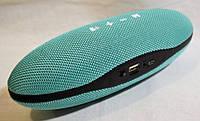 Портативная Bluetooth колонка XC-Z6