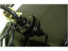 Мотор-колесо заднее Evel GT1000 48-72В1000Вт, фото 3