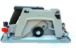 Пила дисковая Craft CCS-2200, фото 2