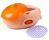 Ванна для топки парафина SD-55 (в цветах), фото 2