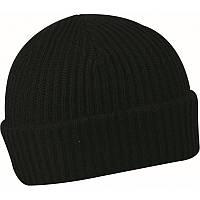 Шапка из акрила Cofee ( вязанные шапки )