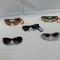 Потребительские товары  Мужские солнцезащитные очки Aedoll оптом в ... f6ed503d5adea