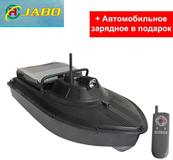 прикормочный кораблик для рыбалки купить на алиэкспресс