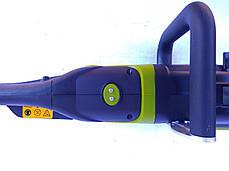 Электропила Eltos ПЦ-2800, фото 3