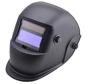 Сварочная маска Forte МС-3500, фото 2