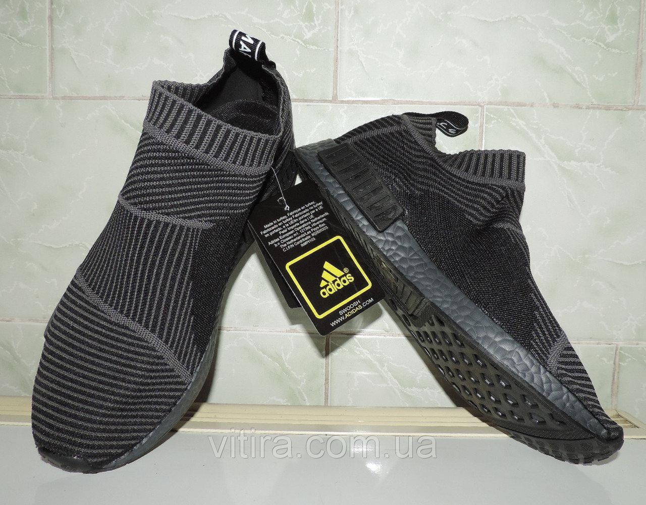 Завезены из Турции напрямую от изготовителя, что позволяет нам предложить  покупателю минимальную стоимость в сравнении с другими продавцами кроссовок  Адидас ... 05af7bb1887