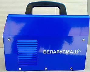 Сварочный инвертор Беларусмаш БСА MMA-350, фото 2