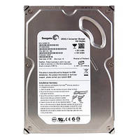 HDD IDE 160GB Seagate 7200rpm 2MB (ST3160212ACE) Ref