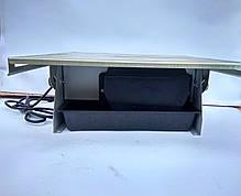Плиткорез Элпром ЭПС-650, фото 2
