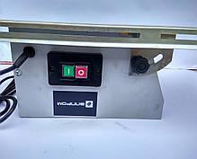 Плиткорез Элпром ЭПС-650, фото 3
