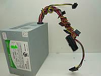 Блок питания ATX 400W Sparkman