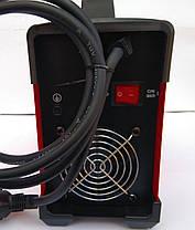 Сварочный инвертор Edon ММА 300А, фото 3