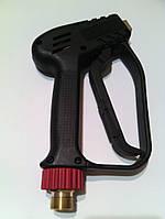 Пистолет SG-35