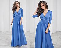 Вечернее платье Tiana, фото 1