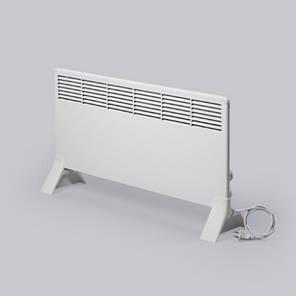Электроконвектор Ensto Beta 250 W с механическим термостатом, фото 2