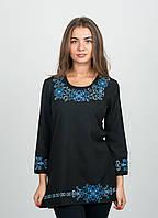 Жіночі Сорочки Віскоза в Чернигове. Сравнить цены 3b4b563fe1084