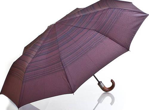 Оригинальный мужской зонт автомат ZEST (ЗЕСТ) антиветер Z43942-9
