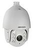 DS-2DE7184-A Видеокамера скоросная поворотная