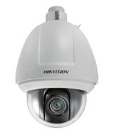 DS-2DF5286-A Видеокамера скоросная поворотная