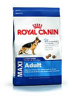 Royal Canin Maxi Adult корм для собак, 15 кг , фото 2