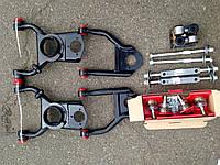 Установочный комплект рычагов  Stinger  ВАЗ 2101 – 2107, фото 1