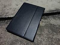 Чехол для планшета Asus Eee Pad Transformer TF300T (чехол-книжка Saving)