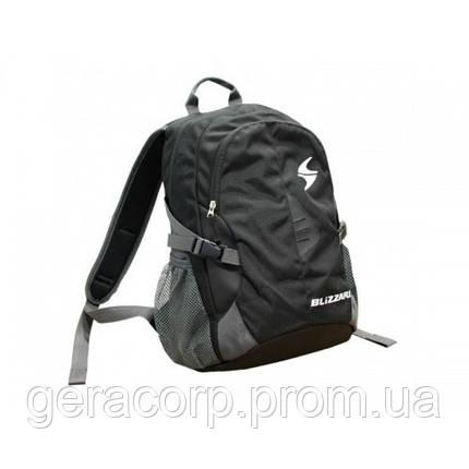 Рюкзак Blizzard Day backpack, фото 2