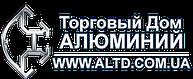Торговый дом АЛЮМИНИЙ ( УКРАИНА )